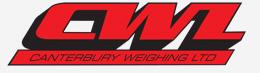 Canterbury Weighing Ltd