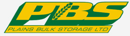 Plains Bulk Storage