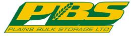 HB Storage