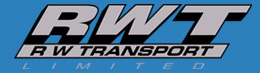 RW Transport
